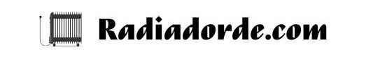 Radiadorde.com